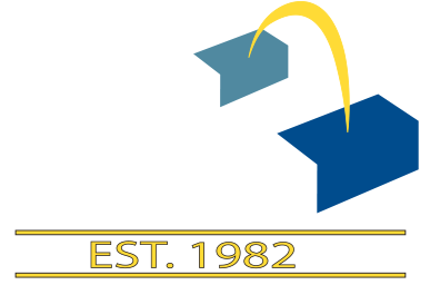 Cargo and Logistics Management